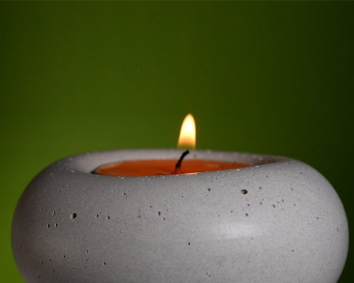 concrete-candleholder-blub-n3-1000-800