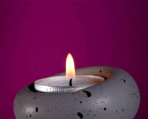 concrete-tealightholder-blub-n1-1000-800