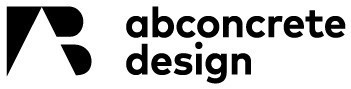 AB Concrete Design WP