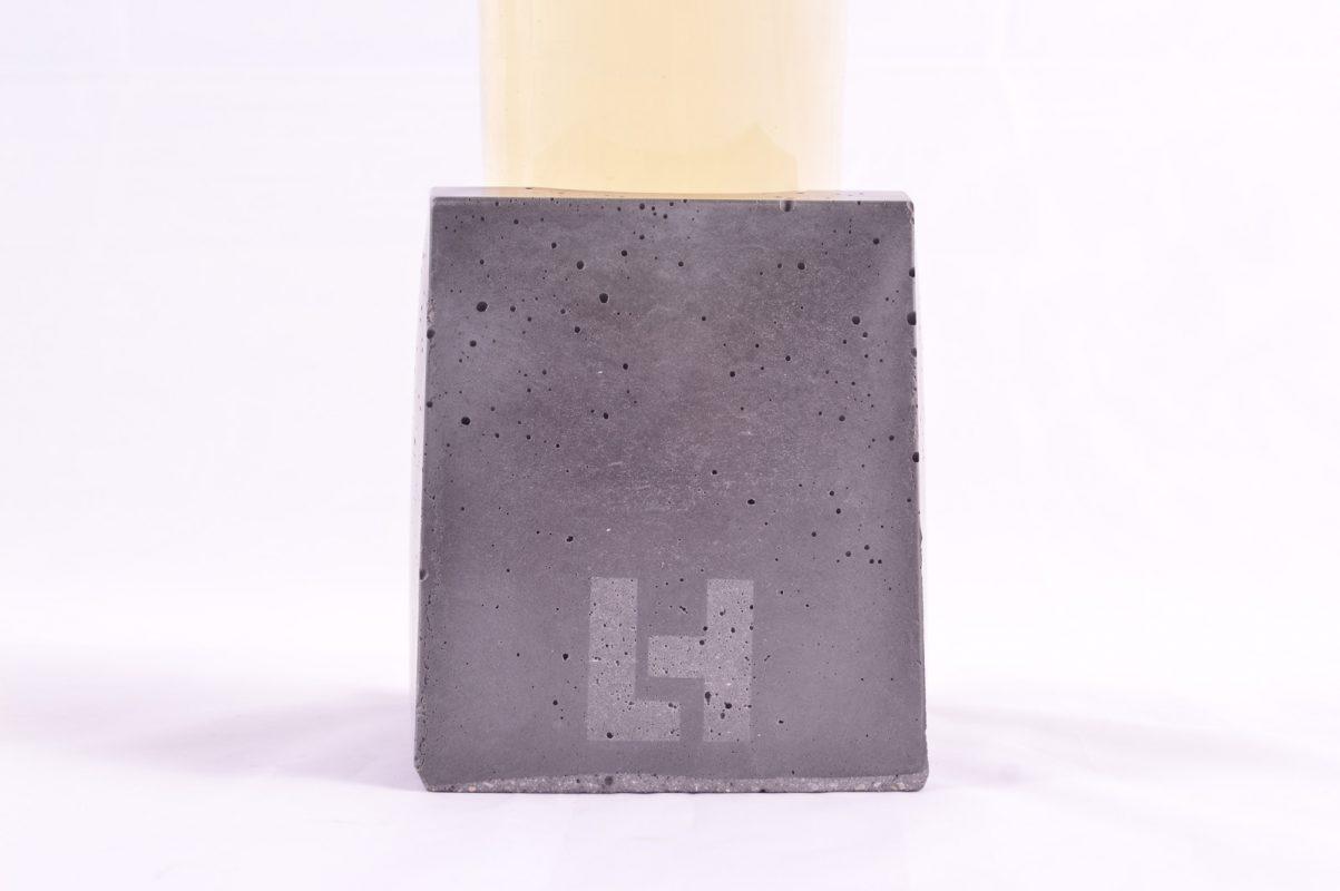 Branded corporation gift for Lafarge Holcim