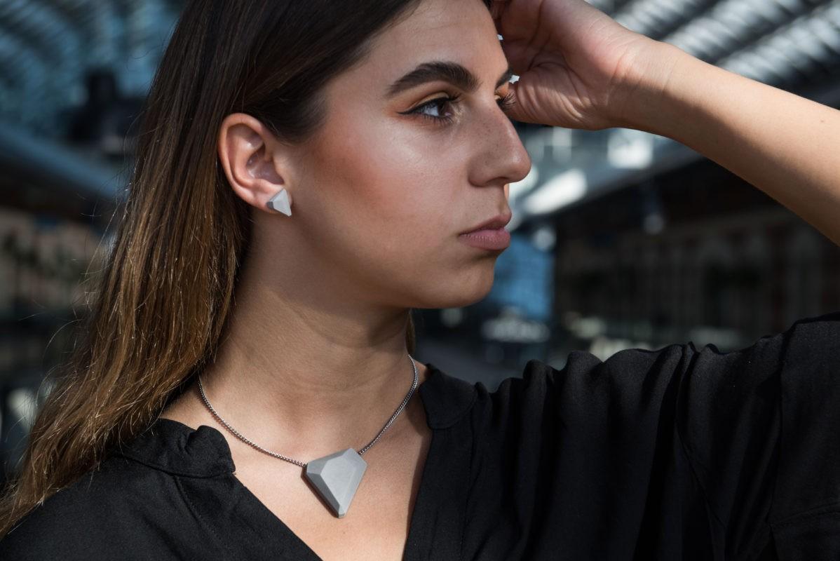 geometric-earring