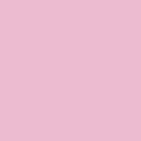powderpink